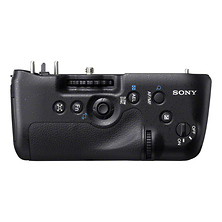 Vertical Battery Grip for Alpha A99 Digital SLR Cameras Image 0