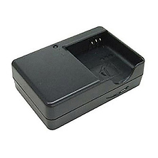 BJ-6 Battery Charger for DB-60 and DB-65 Batteries Image 0
