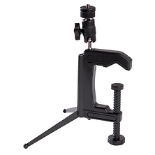 Table Top Tripod Clamp Combo Image 0