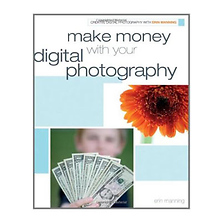 Make Money with your Digital Photography Image 0