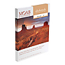 Moab Slickrock Metallic Pearl 260 (13 x 19 In. 25 Sheets)