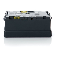 Quadra Li-Ion Battery Image 0