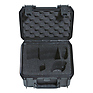 iSeries Waterproof DSLR Camera Case with DSLR Insert Thumbnail 1