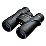 8x42 Monarch 5 Binocular (Black)