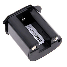 Rechargeable LI-ION Battery For 645DF/DF Cameras Image 0