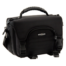 DSLR Compact Camera Bag Image 0