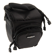 DSLR Compact Holster Bag Image 0