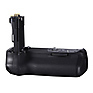 BG-E14 Battery Grip for Canon EOS 70D & 80D Thumbnail 1