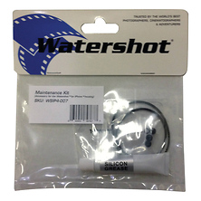Maintenance Kit for iPhone 4 / 4S Housing Image 0