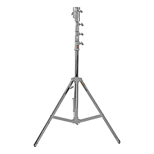 Sky High Combo Triple Riser Steel Stand (15'3