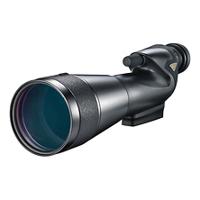 ProStaff 5 20-60x82 Spotting Scope Kit (Straight Viewing) - Open Box Image 0
