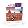 Moab Lasal Photo Matte 235 5x7 in. (Box of 50)