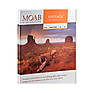 Entrada Rag Bright 300 Natural Paper 13 X 19 in. (25 Sheets)