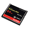 64GB Extreme Pro CompactFlash Memory Card (160MB/s) Thumbnail 1