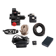 Motorroid Kit for SlideCam SLS1200 and SLS1500 Camera Sliders Image 0
