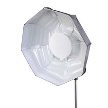 Octa 30 In. Collapsible Beauty Dish Image 0