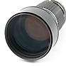 Pentax SMC Pentax-M* 300mm f/4 Green Star Lens - Pre-Owned