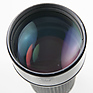Pentax SMC Pentax-M* 300mm f/4 Green Star Lens - Pre-Owned Thumbnail 1