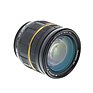 SP 24-135mm F/3.5-5.6 AF for Nikon - Pre-Owned