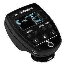 Air Remote TTL-N for Nikon Image 0