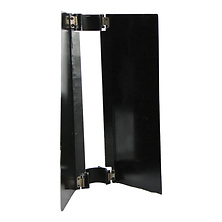 Barn Doors for Ice Light Image 0