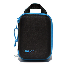 Scout Single Camera Accessory Case For GoPro (Black) Image 0