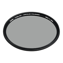 72mm Zeta EX Circular Polarizer Filter Image 0