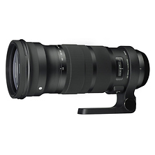120-300mm f/2.8 DG OS HSM Lens for Canon Image 0