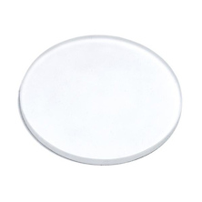 Frosted Glass Plate for D1 and B1 Monolights Image 0