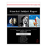 FineArt Glossy Inkjet Paper Sample Pack (8.5 x 11 In., 14 Sheets)