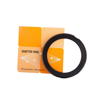 67mm-82mm Step Up Ring Image 0