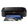 PIXMA iP8720 Wireless Inkjet Photo Printer
