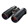 8x42 EDG Binocular (Refurbished)