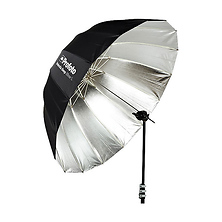Deep Silver Umbrella (Large, 51