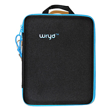 Bento GoPro Multi-Camera & Accessory Case (Black/Blue) Image 0