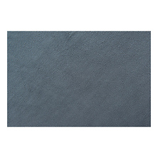 9 x 10'  Gray Wrinkle Resistant Backdrop Image 0