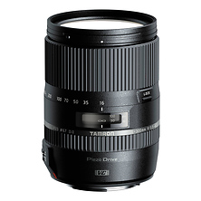 16-300mm f/3.5-6.3 Di II PZD Macro Lens for Sony Image 0
