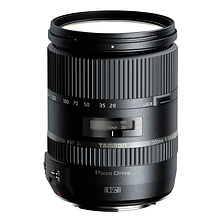 28-300mm f/3.5-6.3 Di PZD Lens for Sony Image 0