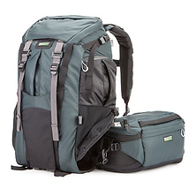 rotation180° Professional Backpack Image 0