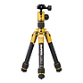 DayTrip Tripod Kit (Yellow)