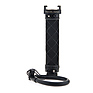 Multi Grip with Lanyard for GoPro Cameras (Black)