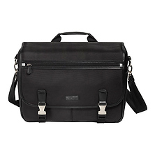 Deluxe Digital SLR Camera Bag (Black) Image 0