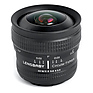 5.8mm f/3.5 Circular Fisheye Lens for Nikon DSLR