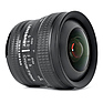 5.8mm f/3.5 Circular Fisheye Lens for Nikon DSLR Thumbnail 3