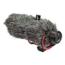 DeadCat GO Artificial Fur Wind Shield for the VideoMic GO