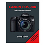 The Expanded Guide - Canon EOS 70D