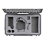 iSeries Case for Canon C300/C500 Airline Carry-On Thumbnail 1