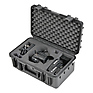 iSeries Case for Canon C300/C500 Airline Carry-On Thumbnail 2