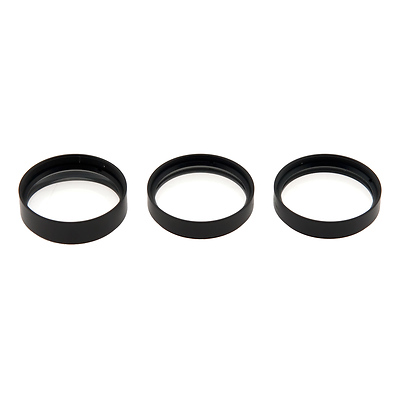 Diopter Set for VF4 and DP4-EVF Image 0