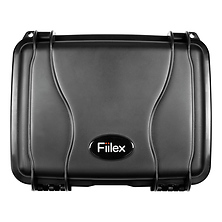 Travel Case for P180E and P100 Kits Image 0